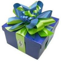 Подарки к курсу «Леди-Оратор. Карьера»